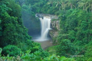 waterfallDSC_5383 copy