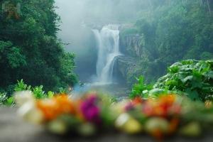 waterfallDSC_6762