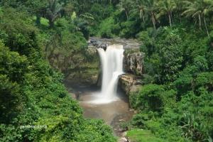 waterfallDSC_0891x