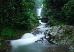 waterfallDSC_2369