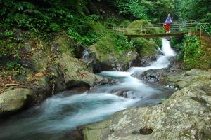 waterfallDSC_5974