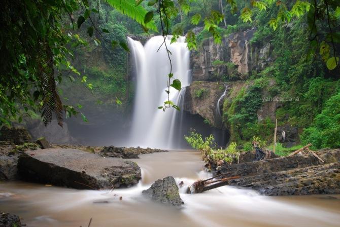 waterfallDSC_6280