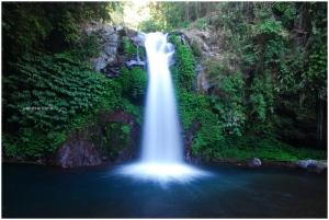 waterfalldsc_8721