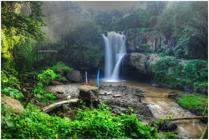 waterfallDSC_1256