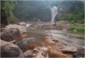 waterfallDSC_1835