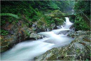 waterfallDSC_2408