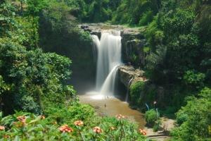 waterfallDSC_4318