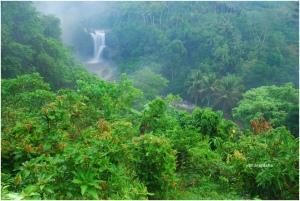 waterfallDSC_7074