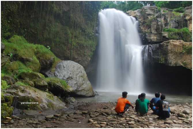 waterfallDSC_8016