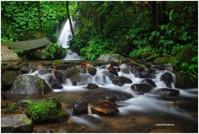 waterfallDSC_8663