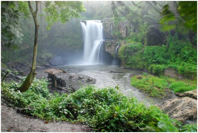 waterfallDSC_8915