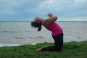 yoga16xx