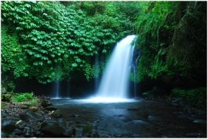 waterfallDSC_2781