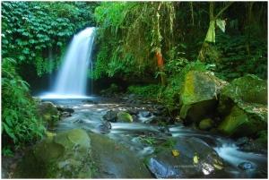 waterfallDSC_4780