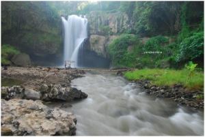 waterfallDSC_0297