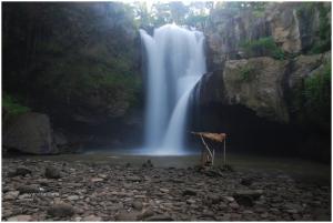 waterfallDSC_0304