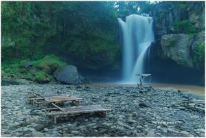 waterfallDSC_1555